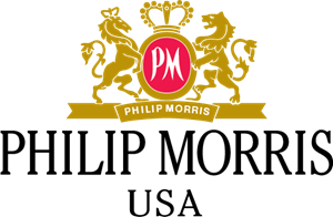 phillip morris usa